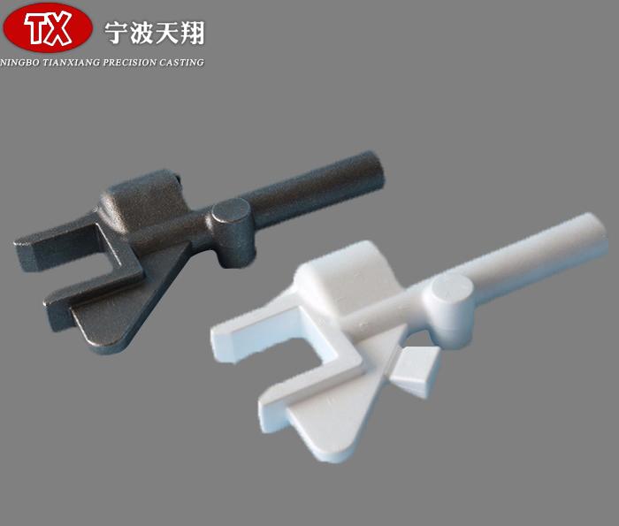 北京火车配件HCPJ-3