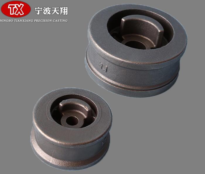 油泵液压件YBYYJ-1