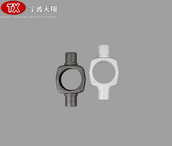 气缸附件QGFJ-8
